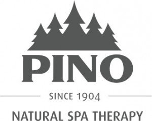 Natural_SPA_Therapy_Logo_bigger-300x238